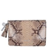 LouLou Essentiels | Crossbody Snake